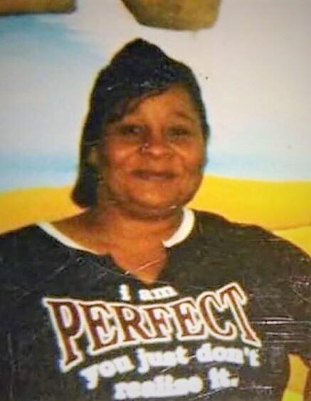 Yvette Belton | Obituary | Times West Virginian