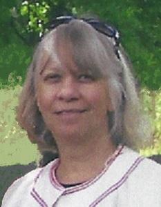 Sharon R. Eckstein