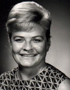 Phyllis Hope Arcuri