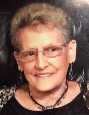 Carolyn Faye Boyd