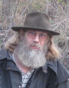 Eric Goodrich