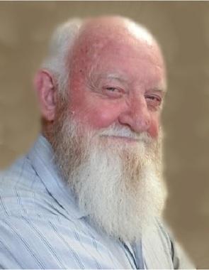 Carl  Hedge