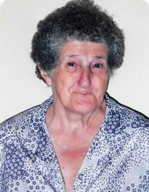 Ann B. Ellison
