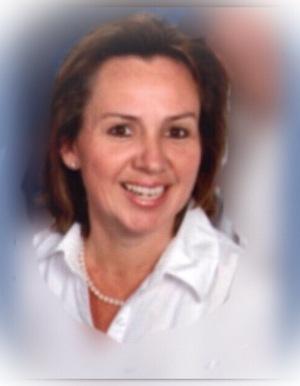 Susan Lynn Allen