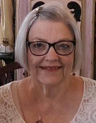 Obituaries | Richmond Register