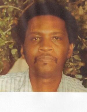 Loyd Adair Archer Sr.