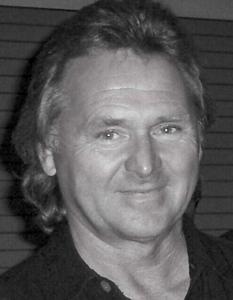 Craig Steven Henderson