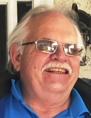 Robert Alan Balys