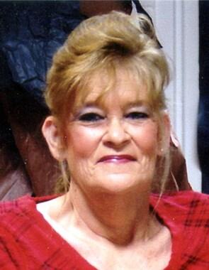 Linda  Polson