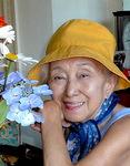 Mary  Mieko Wada