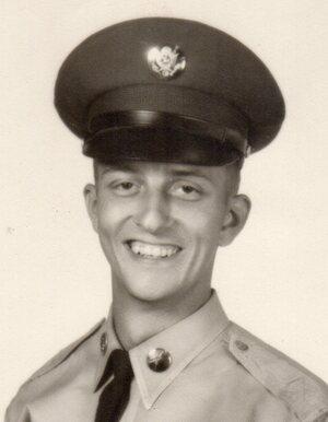 Robert B. Graff