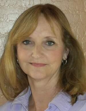 Carol Lorraine Allen