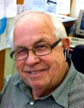 Harold Lee Heflin