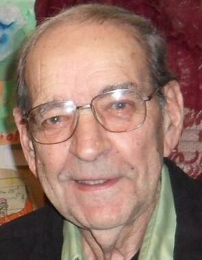 Richard H. Klingensmith