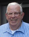 Jerald 'Jerry' C. Armstrong