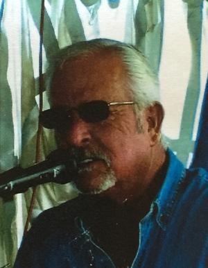 John Nolan Lamb