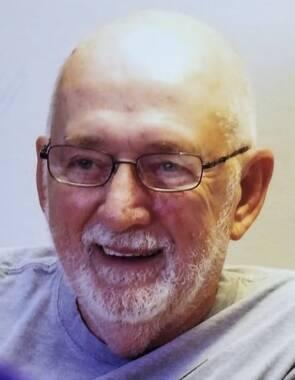 David Ross McMillen