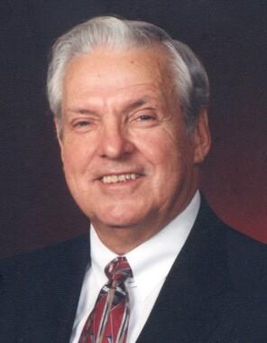 Herbert Junior Clark