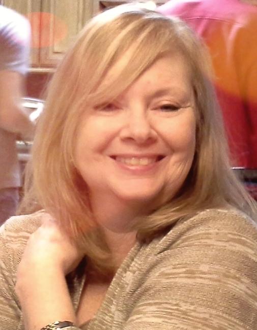 Ramona Sue Foster Roach