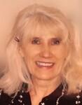 Renate Maria Adamson