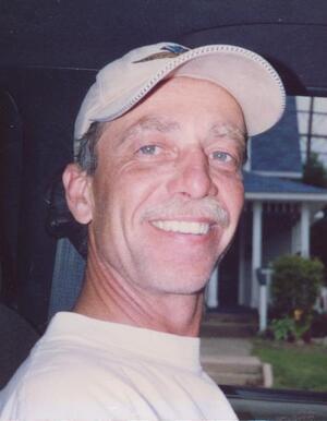 David A. Cleland