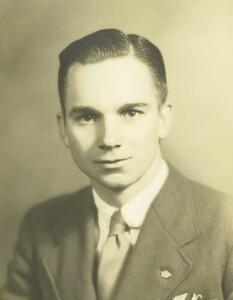 Kenneth Wayne Cruitt