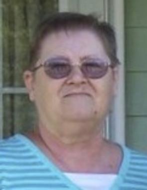 Kathryn M. Schiraldi