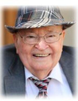 Sam Houston Memorial Funeral Home Obituaries The Huntsville Item