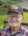 Floyd R. Hulbert