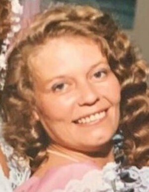 Rhonda Lingenfelter