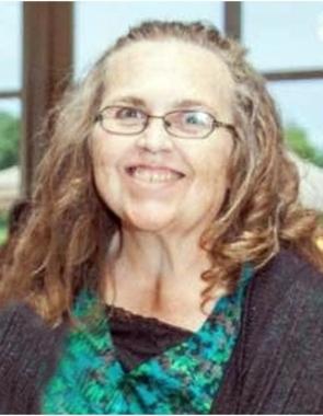 Charlene  Goodman