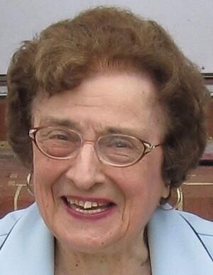 Athena G. Liberatore