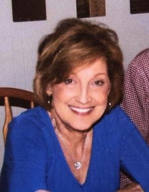 Shirley Diane Sollie