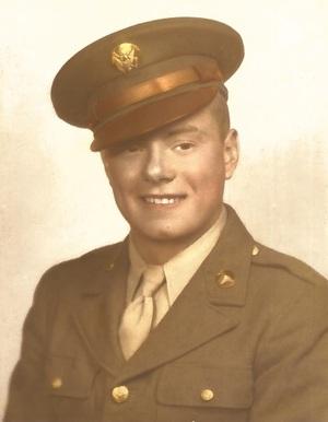 Clarence M Cobb