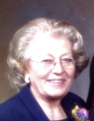 Nancy J. Chattin