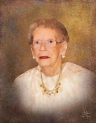 Obituaries | Effingham Daily News