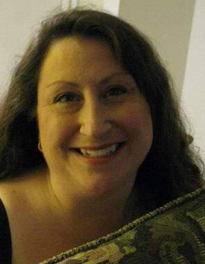 Anne Christine Schneck