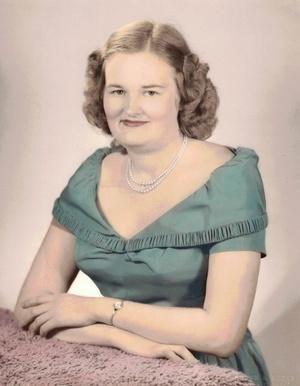 Marjorie J. DeAngelo