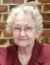 Nonie J. Byers