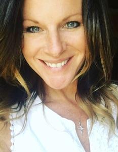 Wendy Michelle Miller