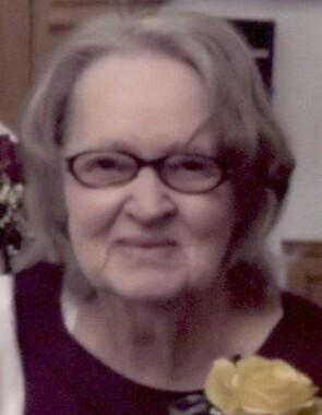 Emma  Porter