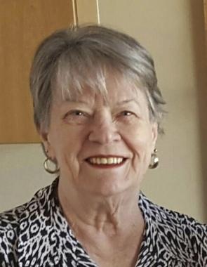 Theda Ruth Schutt