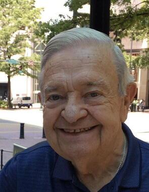 Byron  Peterson
