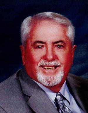 Haskell M. Bateman