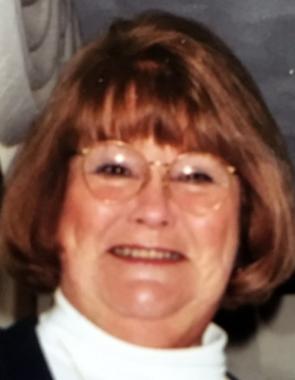 Joyce M. Snow