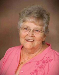 Goldie Keyes