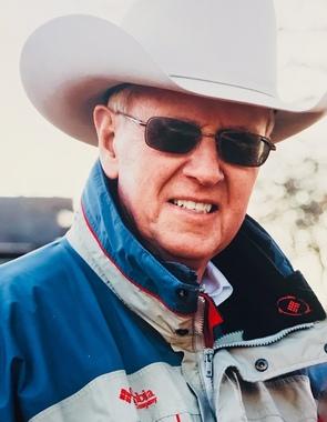 Eddie R. Lenderman