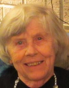 Elsie E. (Shaw) Clark (Shaw)
