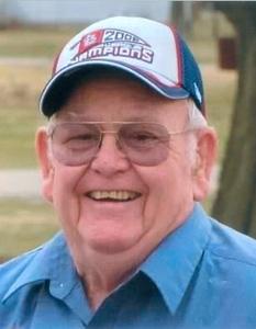 Louis J. Satterfield