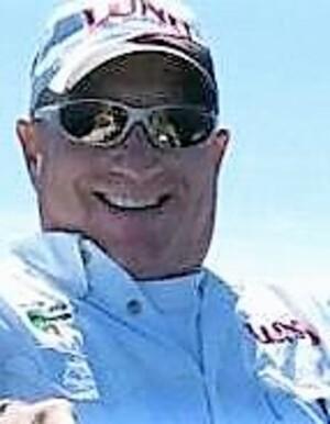 Richard W. Bill Howard